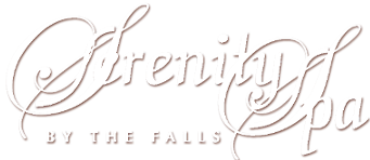 Niagara Falls Spa | Serenity Spa by the Falls